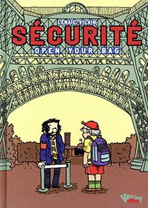 Securit%C3%A9.jpg