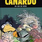 Canardo, T26 : Un con en hiver