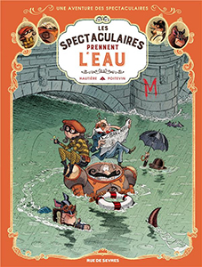 LesSpectaculaires3.jpg