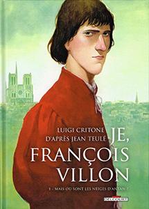 JeFrancoisVillon1.jpg