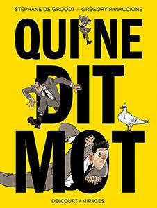 QuiNeDitMot.jpg