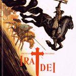 Ira Dei, T3 : Fureur normande