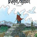 Ralph Azham, T12 : Lâcher prise