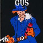 Gus, T4 : Happy Clem