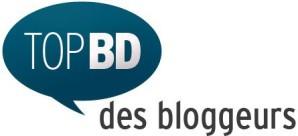 logo-top-bd