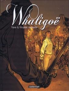 whaligoe2