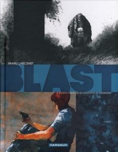 Blast4