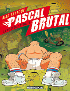 PascalBrutal1