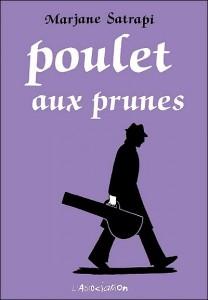 PouletAuxPrunes