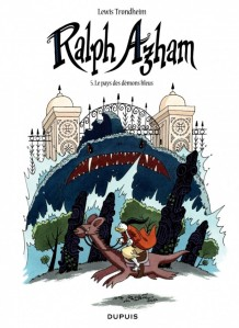 RalphAzham5