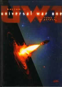 UniversalWarOne1