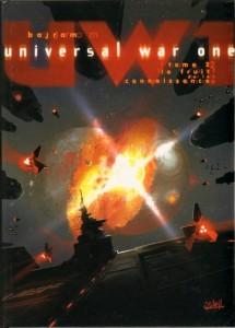 UniversalWarOne2