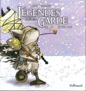 legendesdelagarde2