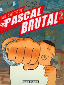 pascalbrutal2
