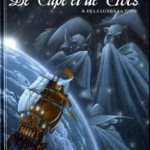 De capes et de crocs, T10 : De la Lune à la Terre – Alain Ayroles & Jean-Luc Masbou