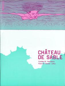 ChâteauDeSable