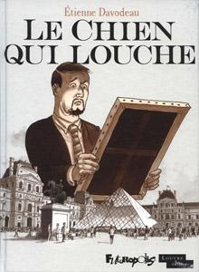 LeChienQuiLouche