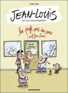 jeanlouis