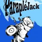 Parapléjack – Fabcaro