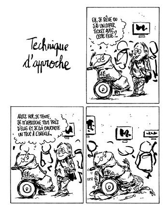 parapléjack1