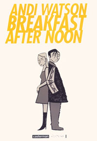 breakfastafternoon