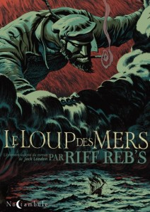 LeLoupDesMers