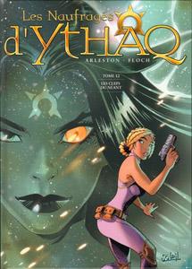LesNaufragésd'Ythaq12