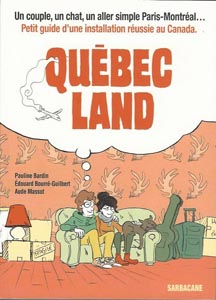 QuebecLand