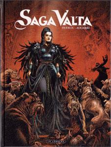 SagaValta2
