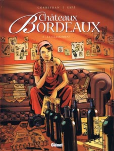ChateauxBordeaux5