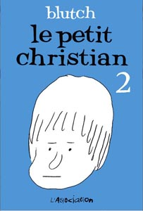 PetitChristian2