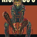 Kickass 3, T1 : Civil War – Mark Millar & John Romita Jr
