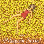Magasin sexuel, T2 – Turf