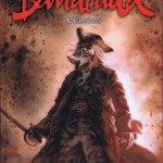 Barracuda, T5 : Cannibales – Jean Dufaux & Jérémy