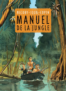 ManuelDeLaJungle