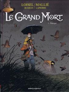 LeGrandMort5