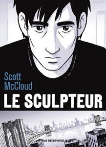 LeSculpteur