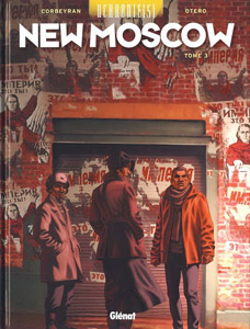 NewMoscow3