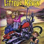 Litteul Kevin, T10 – Coyote