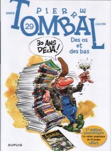 PierreTombal29
