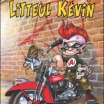 Litteul Kevin, T9 – Coyote