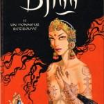 Djinn, T12 : Un honneur retrouvé – Jean Dufaux & Ana Mirallès
