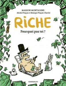 RichePourquoiPasToi