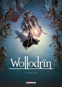 Wollodrin4