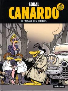 canardo19