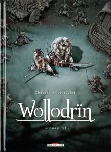 wollodrin3