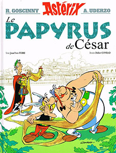 Asterix36