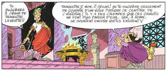 Asterix36b