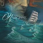 Narcisse, T1 : Mémoires d'outre-tombe