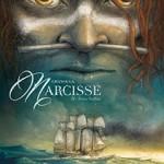 Narcisse, T2 : Terra Nullius